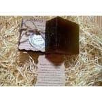 Antler soap