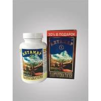 Пантогематоген Алтамар - 1