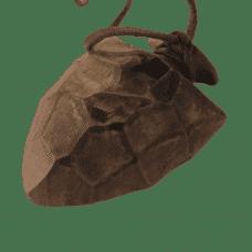 "Ocarina ""Primitive stone"""