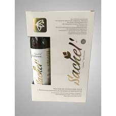 "Biogenic mask and tonic ""Sashel""® Biobalans"