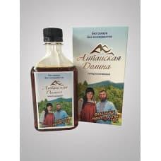 """""""Altai Valley"""" balm hypertensive"""