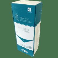 """Крем-пилинг для лица Сашера Мед """"BioNative Collagen"""" - бустер-коллагеновый комплекс"""