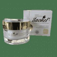 """Крем-концентрат для лица Сашера-Мед """"Sachel Serum"""" для всех возрастных групп"""
