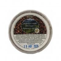 Stone Oil Cedar Facial Scrub