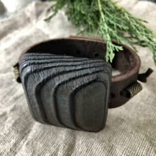 """""""Chibit"""" bracelet"""