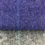 Синий с серым =8 000 р.