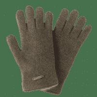 Кашемировые перчатки Gobi