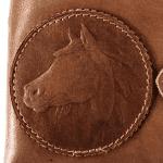 Лошадь =1 400 р.