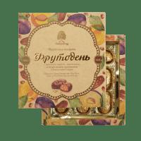 """Фруктовые конфеты """"Фрутодень"""""""