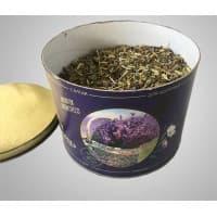 "Tea from herbs ""Summer surroundings"""