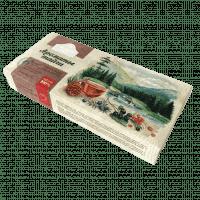 """Подарочный набор чаёв """"Ароматы тайги"""""""