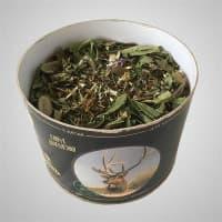 """Травяной чай """"Золото Алтая"""""""