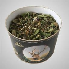 """""""Gold of Altai"""" herbal tea"""