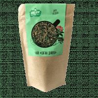 "Травяной чай Herbs Altay ""Саган-Дайля"" рододендрон Адамса"