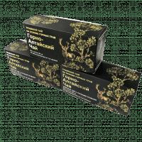 """Травяной чай Нарине """"Горно-Алтайский"""""""