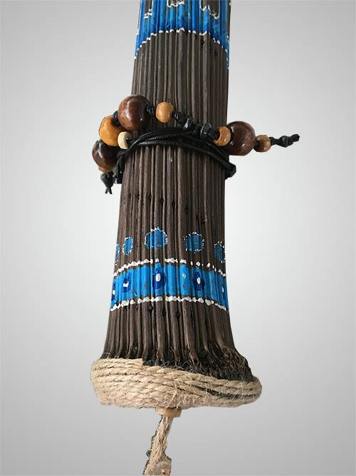 дождевая флейта фото